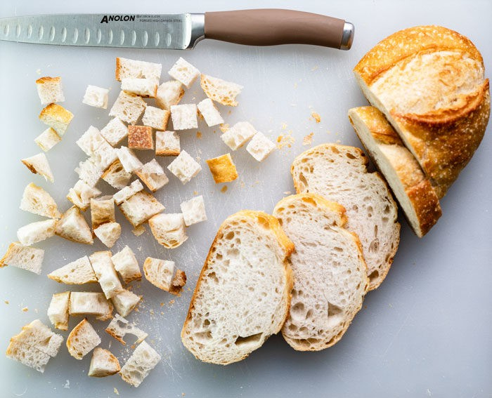 Sliced-Bread-for-croutons